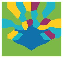 педагогический конкурс «Экологическое воспитание»