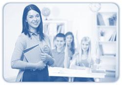 Вебинар Формирование УУД и метапредметный урок